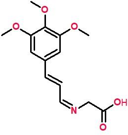 %7B%28Z%29-%5B%282E%29-3-%283%2C4%2C5-trimethoxyphenyl%29prop-2-en-1-ylidene%5Damino%7Dacetic%20acid.png