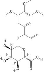 1-Hydroxyelemicin_Glucuronide.png