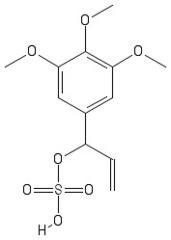 1-sulfoxyelemicin.png