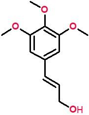 3'-hydroxyisoelemicin.png