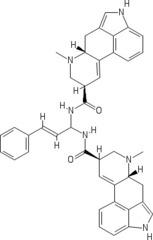 Cinnamylidene-Bislysergamide.png