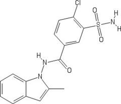Dehydroindapamide.png