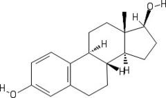 Estradiol.png