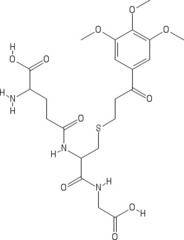 glutathione-1-oxoelemicin.png